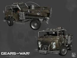 ArtStation - Gears Of War 3 Vehicles, Pete Hayes Mechanical Objects Heavy Truck Transmission Gears Stock Picture Delivery Truck With Gears Vector Art Illustration Guns Guns And Gear Pinterest 12241 Bull American Chrome Vehicle With Design Royalty Free Rear Gear Install On 2wd 2015 F150 50l 5 Star Tuning Delivery Image How To Shift 13 Speed Tractor Trailer Youtube Short Skirt Learning The Diesel Variation3jpg Of War Fandom Powered By Wikia