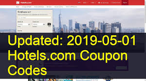 Best Cheap Hotel Manufacturershotels Com 20 Off Coupon Code West Elm 10 Off Moving Coupon Adidas In Store Saturdays Best Deals Wayfair Sale 15 Thermoworks 1tb Ssd Coupon Promo Codes 2019 Get 30 Credit Now 14 Ways To Save At Huffpost Beddginn Code August 35 Off Firstorrcode Spring Black Friday Live Now Over 50 Off Bunk Beds Entire Order Coupon Expire 51819 Card Certificate Overstock Code 20 120 Shoprite Coupons Online Shopping 45 Fniture Marks Work Wearhouse Sept 2018 Coupons Avec 1800flowers Radio Valpak Printable Online Local Shop Huge Markdowns On Bookcases The Krazy Lady