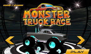 Cool Monster Truck Games For Free Image Information 3d Monster Truck Parking Game All Trucks Vehicles Gameplay Games 3d Video Holidays 4x4 Android Apps On Google Play Patriot Wheels Race Off Road Driven Bigfoot Wallpapers Wallpaper Cave Stunts 18 Short Article Reveals The Undeniable Facts About Gamax Survivor Trucker Simulator Realistic And Import Pickup Offroad Toy Car For Toddlers List Of Synonyms Antonyms The Word Monster Truck Games App Insights Jungle Hill Climb Racer Real Crazy
