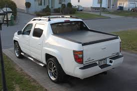 Honda Ridgeline Bed Extender by Proud And New Owner Of A Ridgeline Honda Ridgeline Owners Club
