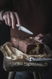schoko birnen kuchen glutenfrei und laktosefrei n