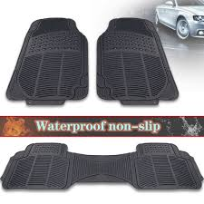 Truck Floor Mat Promotion-Shop For Promotional Truck Floor Mat On ...