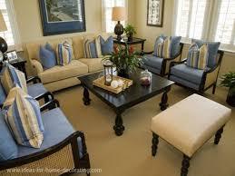 Tiffany Blue Living Room Decor by Living Room Living Room Tiffany Blue And Brown Beigeating Ideas