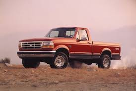 100 1977 Ford Truck Parts The Long Haul 10 Tips To Help Your Run Well Into Old Age