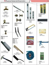 essential woodworking tools list new woodworking style
