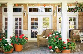 Andersen Outswing French Patio Doors by Andersen 60 In X 80 In 400 Series French Wood Hinged Inswing Patio