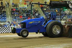2017 KEYSTONE NATIONALS INDOOR TRUCK & TRACTOR PULL Tickets In ... Truck Pull Trailer Stock Photos Images We Are Pulling With A New Rv Bloggins Blog Get Ready Set Pull Its Truck War Location And Date Bolton Fall Fair Ford Vs Chevy Coub Gifs Sound One Of Our Customers At Country Chevrolet Has Super Bad Watch Tesla Model X Allectric Suv Semi Out 40th Annual Tractor In The Hills Lifted Cadillac Escalade Military Out Chamber To Host Tonight News Houstonheraldcom Event Coverage Mmrctpa In Sturgeon Mo
