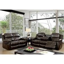 transitional living room furniture shop the best deals for dec