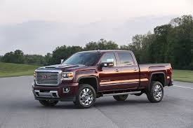 2017 GMC Sierra Denali 2500 Heavy Duty Hides Something Under Its ... Used Gmc Sierra Diesel Trucks Near Edgewood Puyallup Car And Truck News Lug Nuts Photo Image Gallery 4x4s Festival City Motors Pickup 4x4 Gmc For Sale 2500 Elegant 2015 Heavy 2018 2500hd Review Dealer Reading Pa Jim Tubman Chevrolet Sierra 3500 Hd Wins Heavy Duty Challenge Canyon Driving Truckon Offroad After Pavement Ends All Terrain 20 Chevy Silverado Protype Caught In The Wild Or Is It Duty Base 4x4 For In 1998 C6500 Dump Truck Diesel Non Cdl At More Buyers Guide Power Magazine