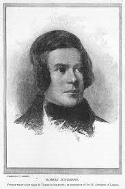 Im Jahre 1826 Robert War 16 Alt Hat Seine Schwester Emilie Sich Umgebracht Sie Typhus Gelitten Mehrere Woche Danach Ist Sein Vater Gestorben