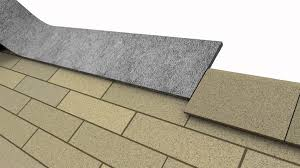 python ridge vent and soffit ventilation by marco video youtube