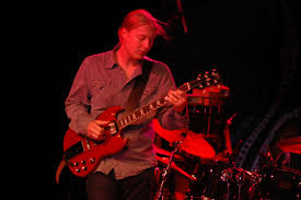 100 Derek Trucks Wife File With SGjpg Wikimedia Commons