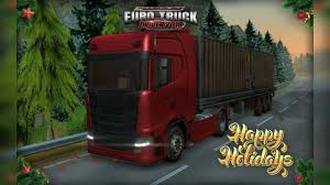 Euro Truck Driver 2018 - Work In Progress - Coming Soon! - YouTube Tractor Team Straight Truck Drivers Need Home Category Blue Find Truck Drivers Looking For Work Best Image Kusaboshicom Mc Short Haul Line Need Driver Jobs Habitat Restore Volunteer 36 Parttime Snplow In Oakland County This Usccgbc Buildsmart Trailer Test Driving In Boston Ma Go To Autotestdriverscom Or 888 David Holding Wheel Smiling Stock Photo Download Now Dump Truck Atlanta