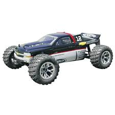 100 Rush Truck Center Utah HPI Ado Body HPI7172 RC Planet