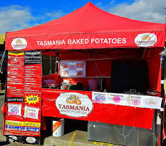 Tasmania Baked Potatoes - Home - Hobart, Tasmania - Menu, Prices ... Mandarin Duck Hobart Fork And Foot The Great Outdoors A Week In Tasmania Footprints Around Globe Former Savings Bank Of Murray Street Flickr Black White Chevrons Dots Awning School On Convict Trail March 2015 Canvas Awnings Phoenix Az Aaa Sun Control Drop Arm Best Price On Mantra One Sandy Bay Road Apartments In Reviews 37 Best Patio Awning Images Pinterest Awnings Patios Condo Hotel Hampden At Battery Point Australia Bookingcom Lauren Cooper Blog Mofo Leap Meet James Vaughan Is Fundraising For Royal Marsden Cancer Charity