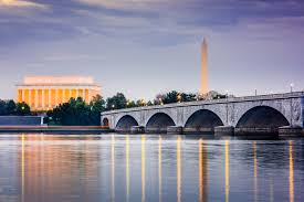 Moving To Washington, D.C. - SpareFoot Moving Guides 10 Things Ive Learned From Operating A Food Truck Republic Stock Photos Images Alamy Beach Fries Dc Fiesta A Realtime Dmv Association Curbside Cookoff 2016 Freedom In America Michael Hendrix Medium To Do Nova This Weekend To Do In This Weekend Tropic Burger Washington Trucks Roaming Hunger Charleroi Succs Pour Louverture Du Festival Dition Warinanco Discounted Tickets Now On Sale Union The Taste Of 3 Cities Brings 60 Baltimore For Food Festivals Look Forward Summer I Sterdam Truck Festival Dc