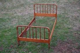 Spindle Headboard And Footboard by Spindle Headboard And Footboard 45 Images Thomasville Bridges