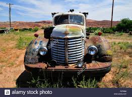 A 1950's International Harvester (IH) Truck Sits Abandoned In A ... 1950 Intertional Harvster L170 Museum Exhibit 360carmuseumcom Truck Spring Glen Auto Intertional Pickup 379px Image 6 1959 A110 Custom Cab 12 Ton Truck 195052 Pick Up The Cars Of Tulelake Classic Gmc 1 Ton Pickup Jim Carter Parts Trucks For Sale Harvester L110 T120 Indy 2014 One Tough L120 Barn Finds File1952 Al130 160701251jpg Wikimedia Commons A 1950s Ih Truck Sits Abandoned In A 1955 R160 4x4 Fire Firetruck Youtube