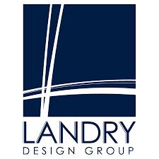 100 Landry Design Group
