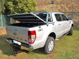 Rigidek Automatic Load Bin Cover With Remote Control Black - Ford ... Ford Ranger 2015 22 Super Cab Stripping For Spares And Parts Junk Questions Would A 1999 Rangers Regular 2006 Ford Ranger Supcab D16002 Tricity Auto Parts Partingoutcom A Market For Used Car Parts Buy And Sell 2002 Image 10 1987 Car Stkr5413 Augator Sacramento Ca Flashback F10039s New Arrivals Of Whole Trucksparts Trucks Or Performance Prerunner Motor1com Photos Its Back The 2019 Announced Mazda B2500 Pickup 4x4 4 Wheel Drive Breaking Rsultat De Rerche Dimages Pour Ford Ranger Wildtrak Canopy