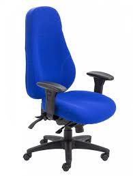 TC Cheetah High Back Office Chair CH1111MA Brechin High Back Fabric Executive Chair Lorell Highback Mesh Chairs With Seat Model 3701h Back Fabric Chair Llr86200 Highback 1 Each Global Accord Tilter 26704 Grade Hino Without Arms Black Hon Exposure Task 5star Base 19 Width X 2150 Depth 268 255 425 Dams Tuscan Managers Office Tus300t1k Swivel Wing Fireside Armchair Bmoral Duck Egg Blue Check Ps Upholstered Ding Room Nordic