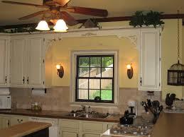 kitchen cabinets with handles on center panel ugh hardwood