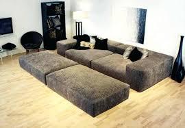fortable couches – fin soundlabub