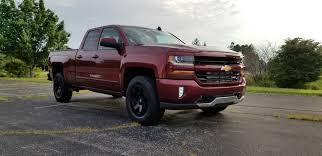 Forums - GM-Trucks.com New 2017 Gmc Sierra Denali 1500 Ultimate Full Review Start Up Is A Speedometer Cluster Chevy Truck Forum Gupenyearcebrationbomlubchevroluckstreetview Contact Atlantic Coast Gm Club 2019 Gm Trucks Chevrolet Silverado Auto Supercars 2004 Maroon 1954 Editorial Stock Image Of October What Gas Expand Cng Offerings 62 Lsa Blower Swap 19992013 Gmtruckscom Post Your Best Ptoshop