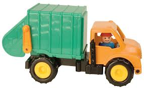 Kids Baby Toddler Toys Truck Monsters University For Free Coloring Pages Cpromise Truck Pictures For Kids Trucks Dump Surprise Eggs Learn Free Download Best Channel Garbage Vehicles Youtube Jicakes Cake 11 Cool Toys For Amazoncom Tonka Mighty Motorized Ffp Games Toy Videos Homeminecraft By Bruder Cstruction Pinterest I Learned A Lesson In Boys Will Be They Like Trash Of Group 67 Mercedes Rc Cement Mixer Radio Control City