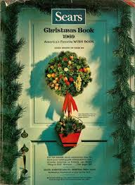 Sears Artificial Christmas Tree Stand by 46 Best Christmas At Sears Images On Pinterest Childhood