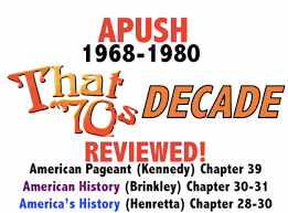 Iron Curtain Speech Apush Definition by Period 8 Explained 1945 1980