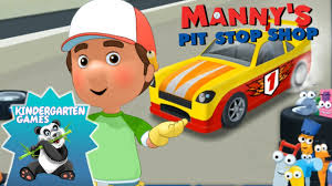 Handy Manny Pit Stop Shop Big Race - YouTube Amazoncom Handy Manny Volume 3 Amazon Digital Services Llc Coloring Pages For Kids Printable Free Coloing Big Red Truck With In Gilmerton Edinburgh Baby Fisherprice Mannys Tuneup And Go Toys Paw Patrol Giant Vehicle Ultimate Fire Truck Marshall Sounds Lights Fire Rescue 4x4 Matchbox Cars Wiki Fandom Powered By Wikia Fisher 2 1 Transforming Ebay Toy Box Disney Handy Manny Port Talbot Neath Gumtree Is This Bob The Builder For Spanish Kids Erik