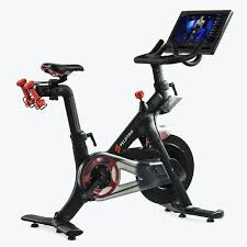 Peloton Bike Accessories