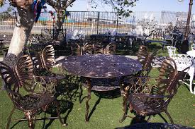Bjs Outdoor Furniture Cushions by 153 Best Patio Furniture Accents Images On Pinterest Outdoor
