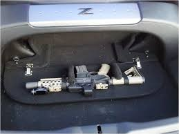 Gun Rack For Truck Window Nissan 350z Hidden Gun Mount Hiding Spot ... 5 Great Gun Racks For Your Vehicle Petersens Hunting An Afghan Soldier On A Machine Gun Mounted To Truck In Afghistan My New Rack Youtube Carrying Rifles Cars Northwest Firearms Oregon Washington Rack Truck Window Nissan 350z Hidden Mount Hiding Spot Quickdraw Utv Day Inc Smartrest Racken Rest Shooting Door Mounted Diy Transporting Predatormasters Forums Custom Roof Ceiling Of Chevy Colorado Gmc Canyon Ideas Souffledeventcom Rear Best Rated In Indoor