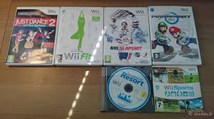 Nintendo Wii Konsolė - Skelbiu.lt Dolphin Takes Wii Games To The Next Level Excite Truck In 1440p Truck Wii 2006 Promotional Art Mobygames Nearly New Nintendo Racing Video Game Chp Cho My Nakata Shop Jeep Thrills Amazoncouk Pc Good Gameflip Photo 10 Of 29 Wiis Npdp Equivalent Hdd Loaded Assembler Home Obscure Cars 2 Usa Rom Loveromscom Wallpapers Hq Pictures 4k