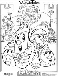 Queen Esther Coloring Pages