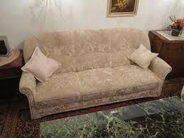 couchgarnitur polstergarnitur wohnzimmer sofa sessel tisch