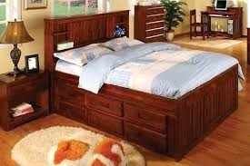 All American Furniture Lakeland We The Widest Selection In