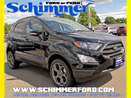 Schimmer Ford   Ford Dealership In Peru IL 2018ford F 150 For Sale In Chicago 1964 Ford F100 For Sale Near O Fallon Illinois 62269 Classics On Weir Vehicles In Red Bud Il 62278 Csc Motor Company Girard Car Dealer Used Cars 1965 Cars At Velde Pekin Autocom China Is Getting Its First Big American Pickup Truck F150 Raptor New Friendly Roselle 1988 Bronco Classic Car Elgin 60120 Waldach Custom Trucks Sunset Of Waterloo Dealer Dekalb Il Used Suvs Brad Pennington Newton 62448