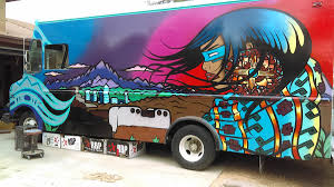 ZIA COMIDA FOOD TRUCK (ABQ, NM) On Behance Colleges Offer Food Truck Classes Conchitas Creations Alburque Food Trucks Roaming Hunger Stuff That Goes Wrong When Youre Starting A Mobile Business Truck Stock Photos Om Nom 505 Closed 9101 La Baranca Av Eastside Truckcatering Home Facebook Eating Abq Soo Bak Korean Festival Headed For Youtube Grill N Que This Week In Is Filled With Brunches And An Railyards Graduation Blowout New Mexico Wedding