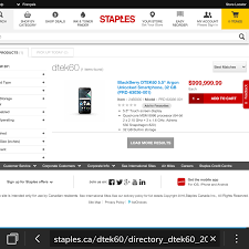 Ca Crackberry Coupon Code / Shop Online Canada Free Shipping 58 Sharp Roku 4k Smart Tv Only 178 Deal Of The Year Coupon Code Coupon Sony Wh1000xm3 Anc Bluetooth Headphones Drop To 290 For Rakuten Redeem A Sling Promo Ca Crackberry Shop Online Canada Free Shipping Coupon Codes Online Coupons Promo Dell Macys Codes August 2019 Findercom Earthvpn New Roku What Are The 50 Shades Of Grey Books