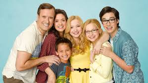 Liv And Maddie Halloween 2015 by Dove Cameron Honors The Anniversary Of U0027liv And Maddie U0027 Wrapping
