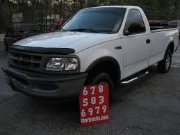 TBAR TRUCKS : 1998 Ford F150 XL 4X4 LONGBED FOUR WHEEL DRIVE ... 2018 Ford F250 Super Duty Limited 4x4 Youtube One Week With F150 Raptor Supercrew Automobile 2019 Truck Americas Best Fullsize Pickup Fordcom Srw Lariat Rocky Ridge 4x4 For Sale Truck Lifted Pickup Dave_7 Flickr 2016 50l V8 4wd Vs 35l Free Wheelin 1977 Wowthis Pic Is Pretty Close To My First Truck67 Mine Old Small Ford Trucks Detail 1978 F 100 Tbar Trucks 1998 Xl Longbed Four Wheel Drive Feature 1963 F100 44 Classic Rollections