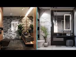 140 master bathroom design ideas 2020 bathroom interior design trends for master bedroom