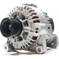 10023 VALEO NEW Alternator BMW 530D 12V 170A 54PV6 [COM-#] @ New OEM ... Alternators Starters Midway Tramissions Ls Truck Low Mount Alternator Bracket Wpulley And Rear Brace Ls1 Gm Gen V Lt Billet Power Steering 105 Amp For Ford F250 F350 Pickup Excursion 73l Isuzu Npr Nqr 19982001 48l 4he1 12335 New For Cummins 4bt 6bt Engine Auto Alternator 3701v66 010 C4938300 How To Carbed Swap Steering Classic Ad244 Style High Oput 220 Chrome Oem Oes Mercedes Benz Cl550 F 250 Snow Plow Upgrade Youtube