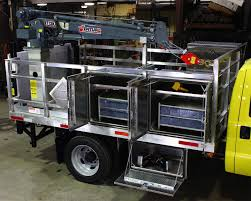 M. T. J. Truck Equipment INC. Truck Equipment Installers Custom Truck Equipment North American Trailer Sioux Adkins Company Bradford Alinum 4 Box Flatbed Dickinson Midwest Trucks For Sale Fargo Nd M T J Inc Installers 201604_082245 Copy Ste Inc Rifle Rental Sales Co Cstruction P1050745 Inventyforsale Crawford Pearl Ms Find The Right Or Hartford Annulli