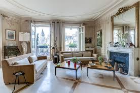 100 Saint Germain Apartments March 3 Bedroom Paris Apartment For Sale