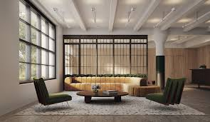 100 Warehouse Conversions For Sale Want To Live In A Converted Factory Your Chance To Rent Or