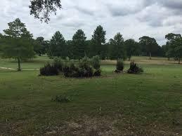 Pumpkin Ridge Golf Scorecard by Spanish Trail Golf Club Cade La United States Swing By Swing